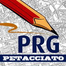 PRG-PETACCIATO