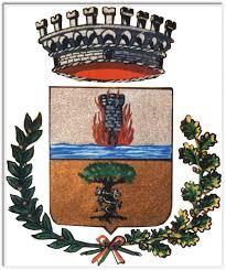 logo Comune di Petacciato